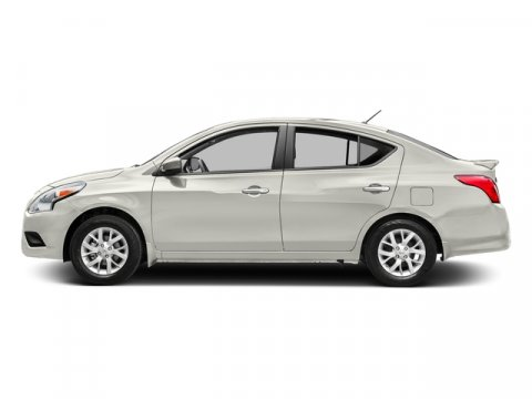 2016 Nissan Versa SV Fresh Powder V4 16 L Variable 0 miles The 2016 is the Nissan Versa Sedan
