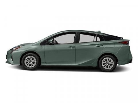 2016 Toyota Prius Four Sea Glass Pearl V4 18 L Variable 37 miles Our best prices instantly I