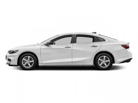 2017 Chevrolet Malibu LS Summit White V4 15L Automatic 0 miles Looking to purchase You are i