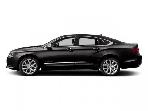 2017 Chevrolet Impala Premier BlackBlack V6 36L Automatic 14 miles MSRP 40 23500Dealer Di