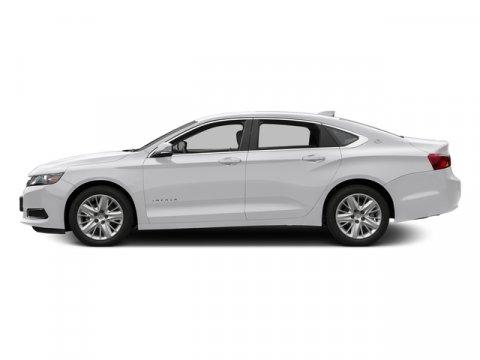 2017 Chevrolet Impala LS Summit WhiteBlack V4 25L Automatic 0 miles MSRP 28 64000Dealer D