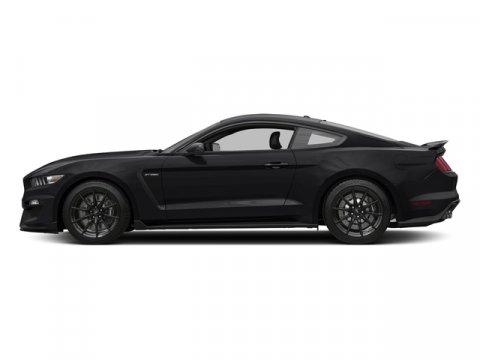 2017 Ford Mustang Shelby GT350 Shadow BlackB1 V8 52 L Manual 0 miles The Ford Mustang is an A