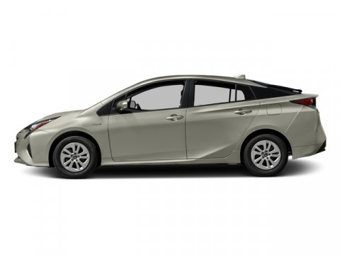 2017 Toyota Prius Two Blizzard PearlBlack V4 18 L Variable 0 miles Boasts 50 Highway MPG and