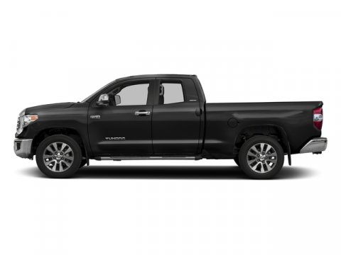 2017 Toyota Tundra Limited Magnetic Gray MetallicBlack V8 57 L Automatic 367 miles Our best p
