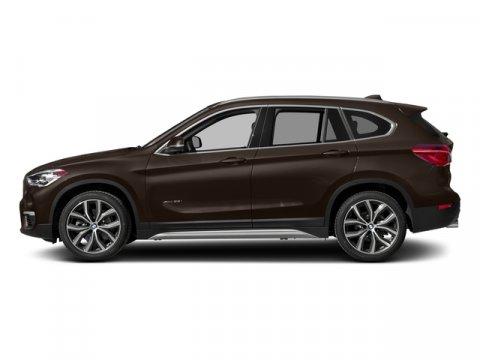 2018 BMW X1 sDrive28i Dark Olive MetallicPDFY Canberra Beige Dakota Leather V4 20 L Automatic