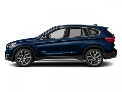 2018 BMW X1 sDrive28i Mediterranean Blue MetallicKCFY Canberra Beige SensaTec V4 20 L Automatic