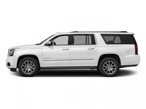 2018 GMC Yukon XL Denali Summit WhiteCocoaDark Atmosphere V8 62L Automatic 5 miles  OPEN ROA