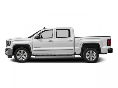 2018 GMC Sierra 1500 SLT Summit WhiteCOCOADUNE H3A V8 53L Automatic 150 miles  Tow Hitch  L