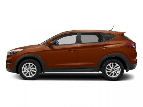 2018 Hyundai Tucson SE Sedona SunsetBlack V4 20 L Automatic 0 miles  CF  CT  CV  FK  MG
