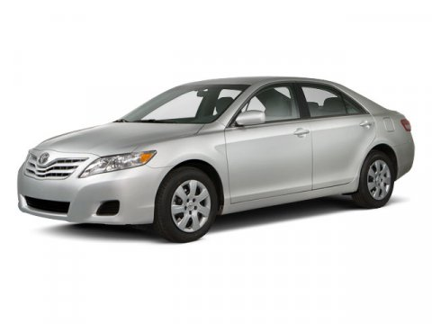 2010 Toyota Camry LE Black V6 35L Automatic 69516 miles ToyotaQUALITY DCH ECONOMY CERTIFIED