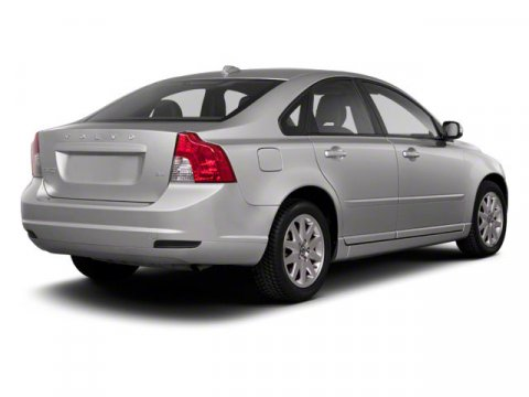 2010 Volvo S40 L WhiteBlack V5 24L Automatic 68431 miles Some of our used vehicles may be su