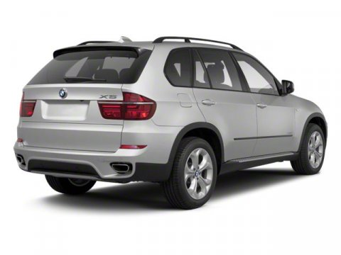 2012 BMW X5 L WhiteBeige V6 30L Automatic 74438 miles CARFAX 1-Owner Navigation Sunroof He