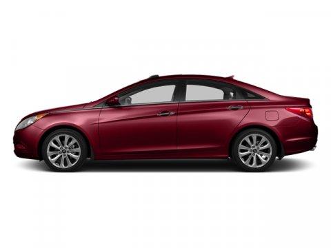 2013 Hyundai Sonata Limited Sparkling RubyCamel V4 20L Automatic 103978 miles HyundaiQUALITY