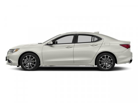 2018 Acura TLX V6 Bellanova White PearlParchment V6 35 L Automatic 10 miles Not only does the
