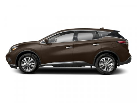 2018 Nissan Murano S Java MetallicGraphite V6 35 L Variable 0 miles The 2018 Nissan Murano is
