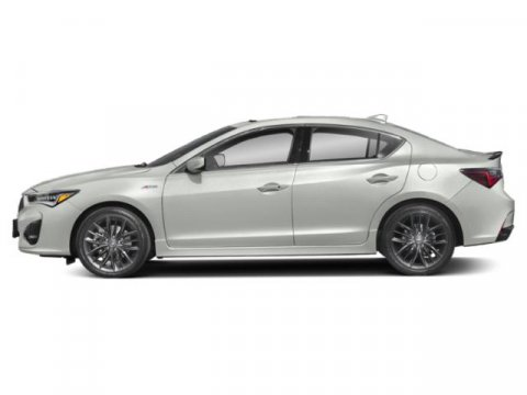 2019 Acura ILX with PremiumA-SPEC Pkg Platinum White PearlEbony V4 24 L Automatic 10 miles