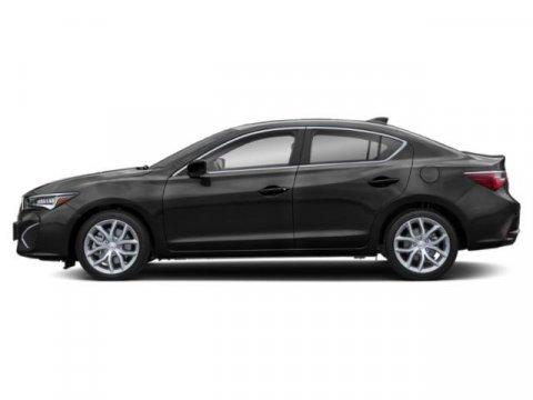 2019 Acura ILX Base Majestic Black PearlEbony V4 24 L Automatic 10 miles  Front Wheel Drive