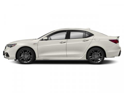 2019 Acura TLX 35L V6 Platinum White PearlEbony V6 35 L Automatic 10 miles The 2019 Acura TL