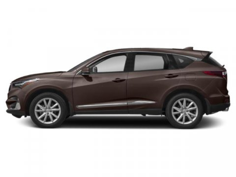 2019 Acura RDX Base Canyon Bronze MetallicParchment V4 20 L Automatic 242 miles The 2019 Acur