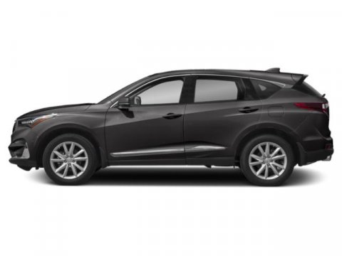 2019 Acura RDX Base Modern Steel MetallicParchment V4 20 L Automatic 10 miles The 2019 Acura