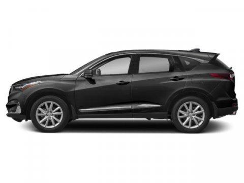 2019 Acura RDX Base Majestic Black PearlEbony V4 20 L Automatic 99 miles The 2019 Acura RDX i