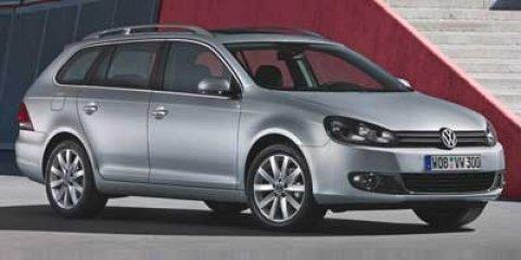 2012 Volkswagen Jetta SportWagen 4dr Manual TDI BLUE.........KS