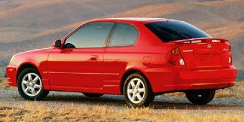 2005 Hyundai Accent Body side reinforcements