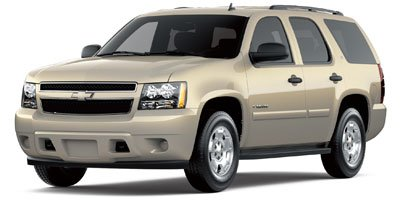 for sale used 2009 Chevrolet Tahoe Milledgeville GA