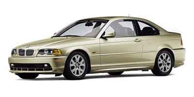 for sale used 2000 BMW 3 Series Milledgeville GA