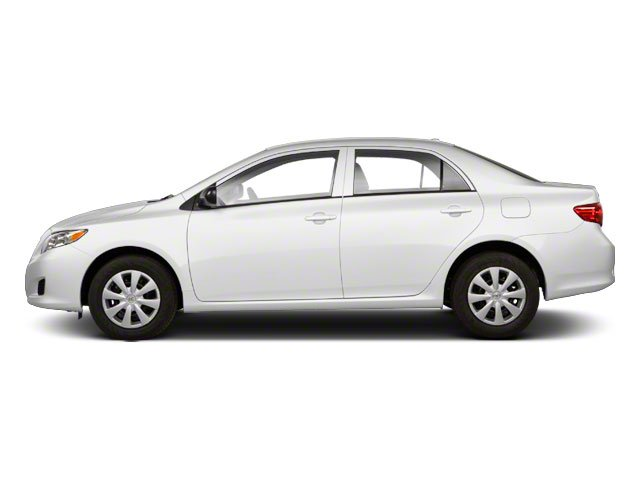 for sale used 2010 Toyota Corolla Milledgeville GA