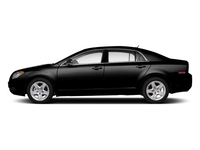 for sale used 2011 Chevrolet Malibu Milledgeville GA