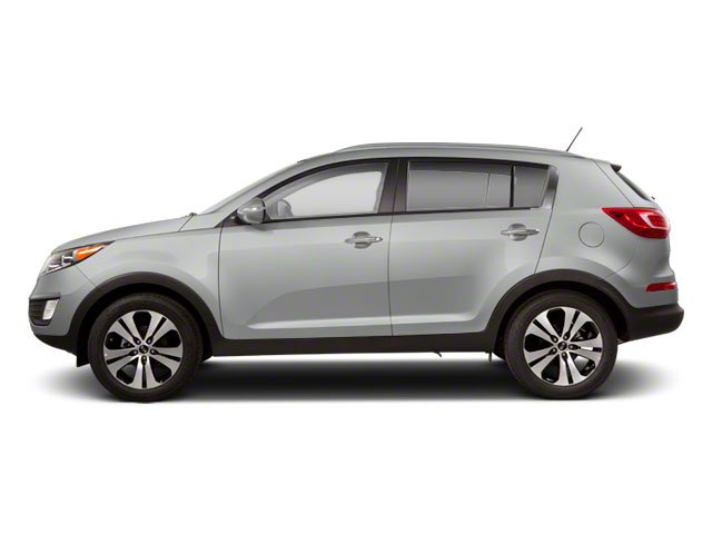 for sale used 2011 Kia Sportage Milledgeville GA