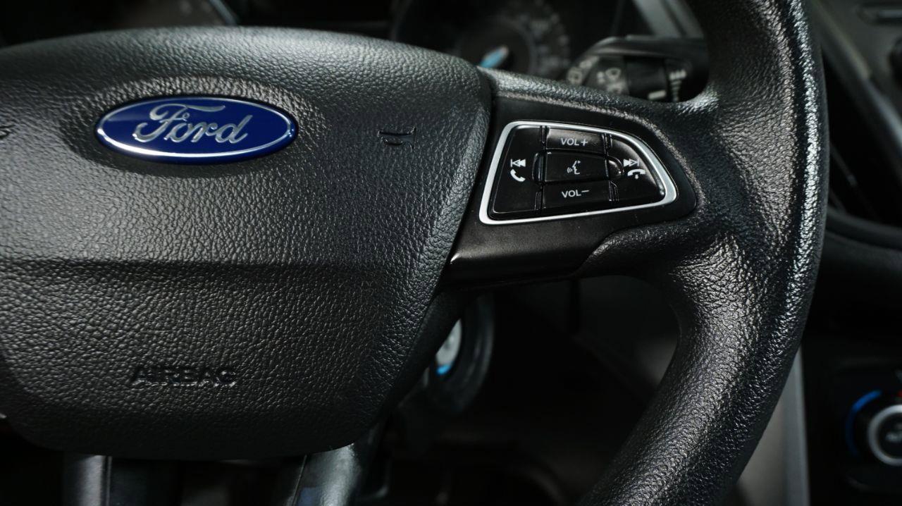 Used 2018 Ford Escape in Tacoma, WA