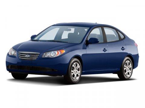 Image 2 of 2010 Hyundai Elantra…