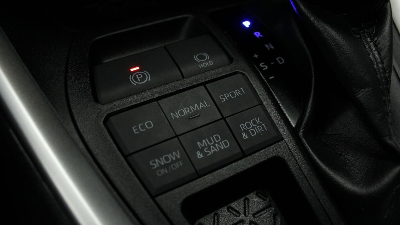 Used 2019 Toyota RAV4 in Tacoma, WA