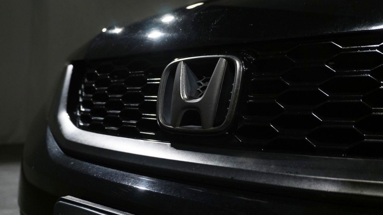 Used 2013 Honda Accord Coupe in Tacoma, WA