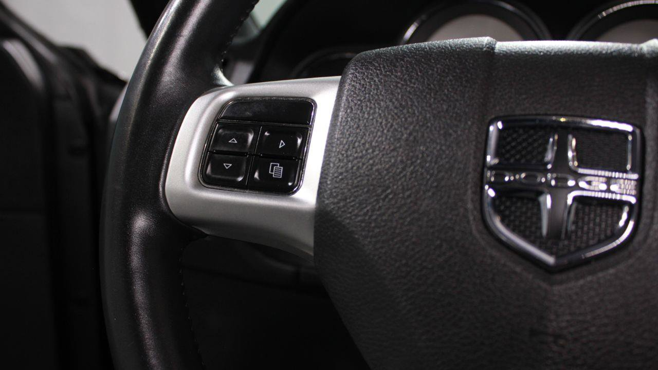 Used 2013 Dodge Challenger in Tacoma, WA
