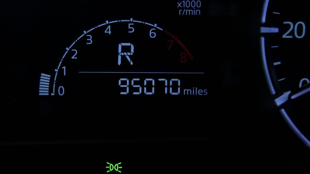 Used 2019 Hyundai Tucson in Tacoma, WA