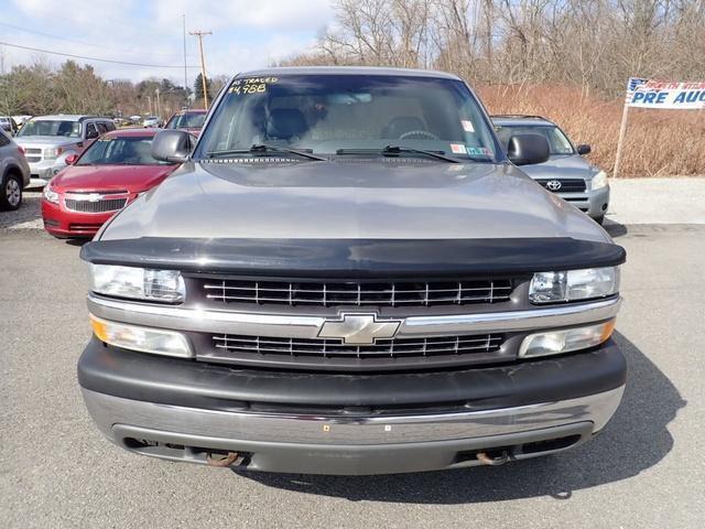 vehicle-image
