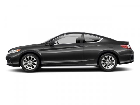 2013 Honda Accord Coupe LX-S 2dr Car