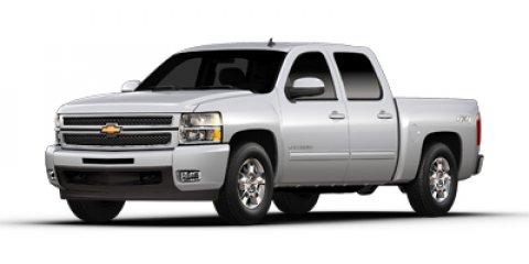 RPMWired.com car search / 2013 Chevrolet Silverado 1500
