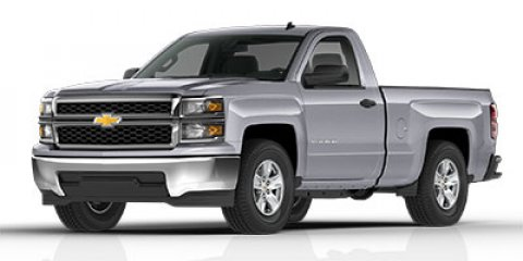 RPMWired.com car search / 2014 Chevrolet Silverado 1500