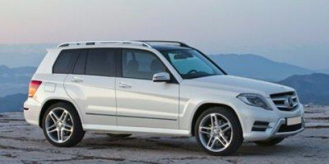 RPMWired.com car search / 2015 Mercedes-Benz GLK-Class