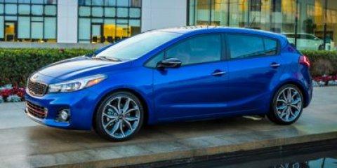 RPMWired.com car search / 2017 Kia Forte5