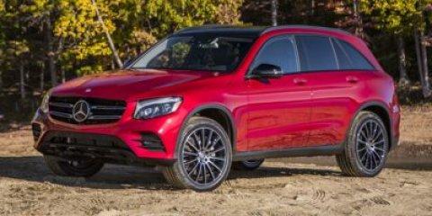 RPMWired.com car search / 2018 Mercedes-Benz GLC