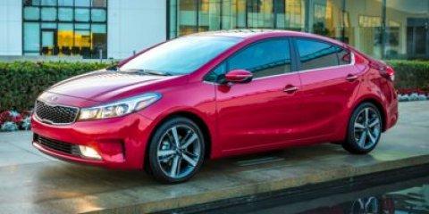 RPMWired.com car search / 2018 Kia Forte
