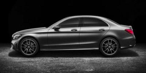 RPMWired.com car search / 2019 Mercedes-Benz C-Class