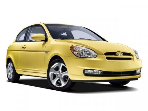 RPMWired.com car search / 2009 Hyundai Accent