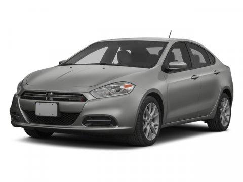 RPMWired.com car search / 2013 Dodge Dart