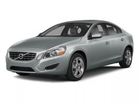 RPMWired.com car search / 2013 Volvo S60